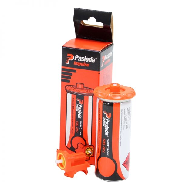 Paslode | Cheap Tools Online | Tool Finder Australia Nails B20544S lowest price online