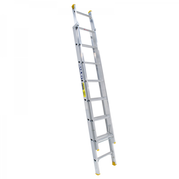 Bailey | Cheap Tools Online | Tool Finder Australia Ladders FS13621 lowest price online