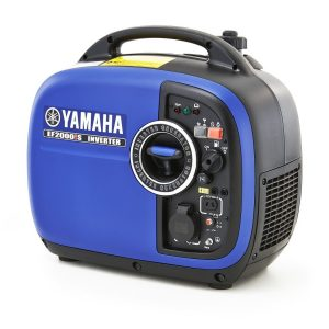 Yamaha | Cheap Tools Online | Tool Finder Australia Generators EF2000iS cheapest price online