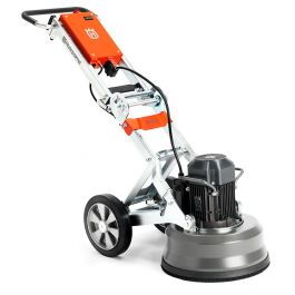 Husqvarna | Cheap Tools Online | Tool Finder Australia Concrete Grinders 967648602 best price online