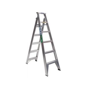 Bailey | Cheap Tools Online | Tool Finder Australia Ladders FS13432 best price online