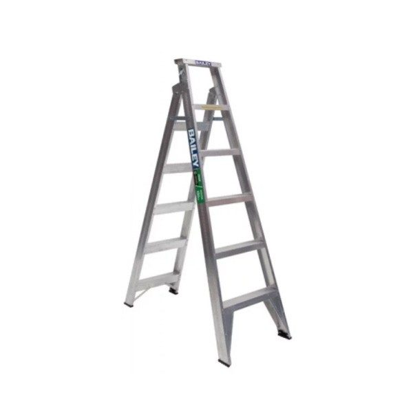 Bailey | Cheap Tools Online | Tool Finder Australia Ladders FS13432 cheapest price online
