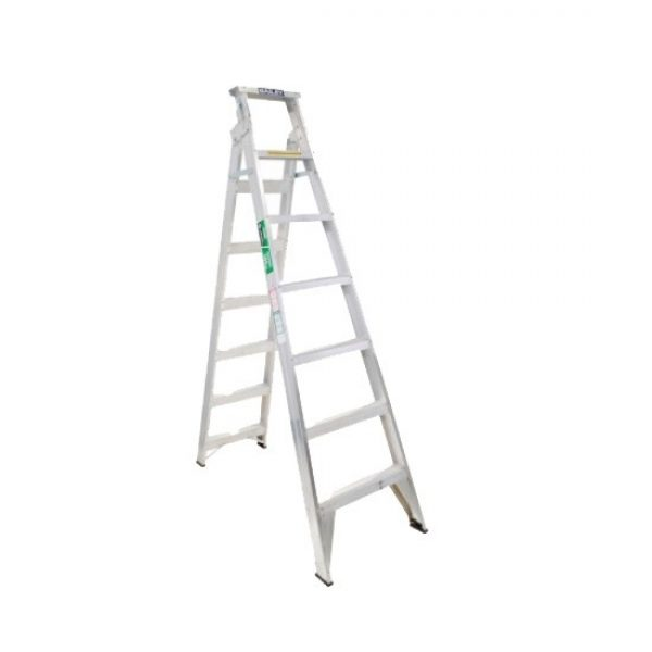 Bailey | Cheap Tools Online | Tool Finder Australia Ladders FS13433 cheapest price online