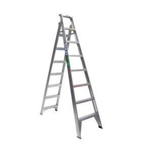 Bailey | Cheap Tools Online | Tool Finder Australia Ladders FS13434 best price online