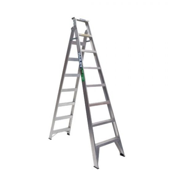 Bailey   Cheap Tools Online   Tool Finder Australia Ladders FS13434 lowest price online