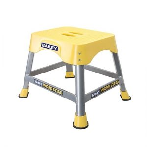 Bailey | Cheap Tools Online | Tool Finder Australia Ladders FS13733 best price online