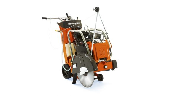 Husqvarna | Cheap Tools Online | Tool Finder Australia OPE 967046102 cheapest price online