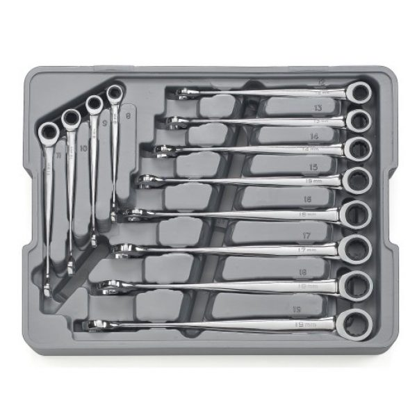 Gearwrench | Cheap Tools Online | Tool Finder Australia Spanners 85888BS cheapest price online