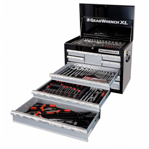 Gearwrench | Cheap Tools Online | Tool Finder Australia Mechanics Sets 89919 lowest price online