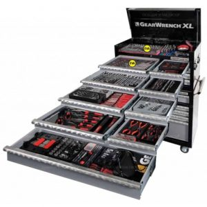 Gearwrench | Cheap Tools Online | Tool Finder Australia Mechanics Sets 89920 lowest price online