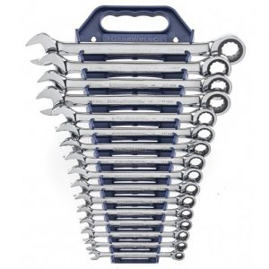 Gearwrench | Cheap Tools Online | Tool Finder Australia Spanners 9416BL cheapest price online