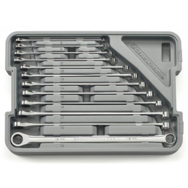 Gearwrench | Cheap Tools Online | Tool Finder Australia Spanners 85988TD best price online