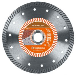 Husqvarna | Cheap Tools Online | Tool Finder Australia Diamond Blades 579820480 lowest price online