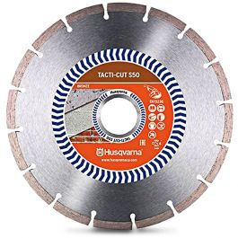 Husqvarna | Cheap Tools Online | Tool Finder Australia Diamond Blades 579819280 cheapest price online