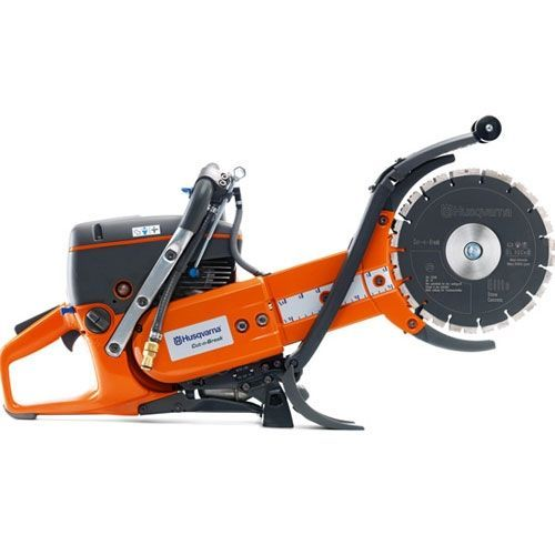 Husqvarna | Cheap Tools Online | Tool Finder Australia OPE 967195701 lowest price online