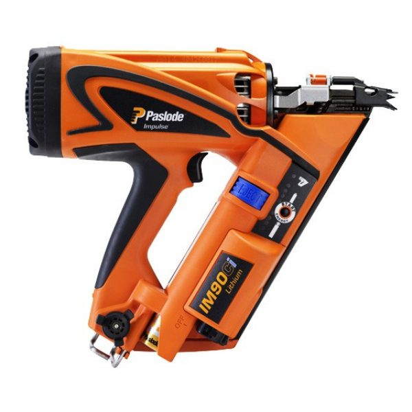 Paslode   Cheap Tools Online   Tool Finder Australia Nailers B30190 cheapest price online