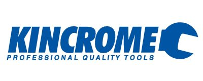 Kincrome | Cheap Tools Online | Tool Finder Australia Trolley K7743 cheapest price online