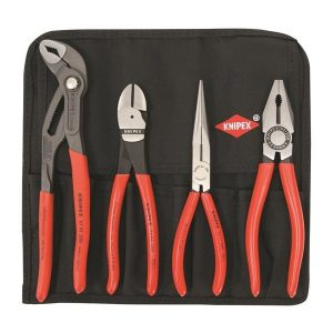 Knipex | Cheap Tools Online | Tool Finder Australia Pliers 35 lowest price online