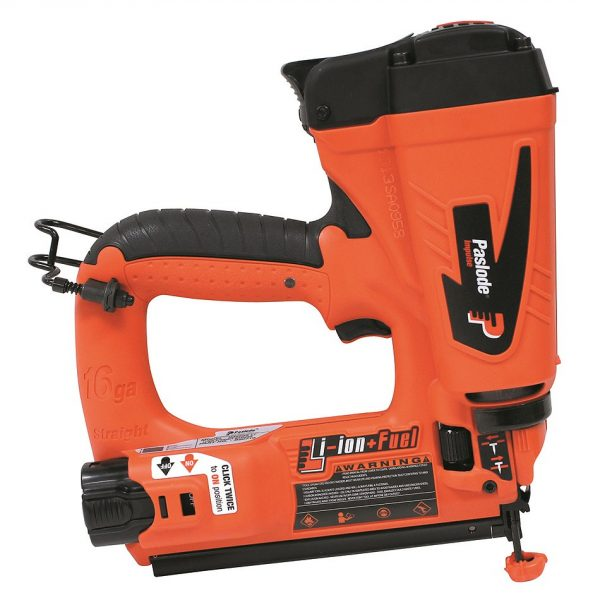 Paslode | Cheap Tools Online | Tool Finder Australia Nailers B20710 lowest price online
