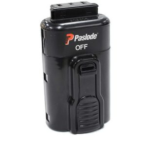 Paslode | Cheap Tools Online | Tool Finder Australia Batteries B20543A best price online
