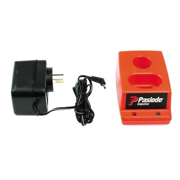 Paslode | Cheap Tools Online | Tool Finder Australia Batteries B20544B lowest price online