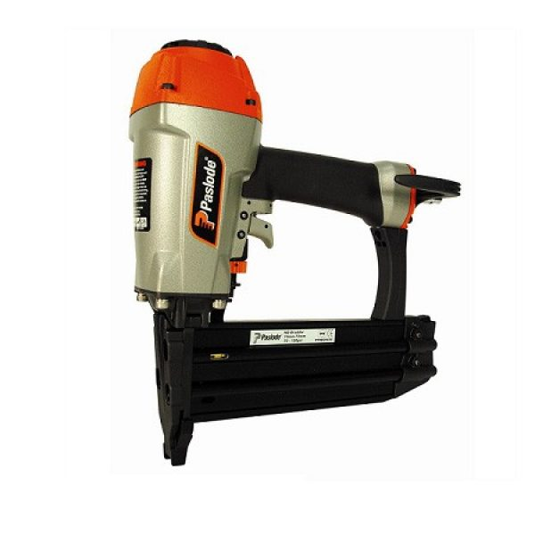 Paslode | Cheap Tools Online | Tool Finder Australia Nailers B20030 cheapest price online