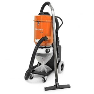 Husqvarna | Cheap Tools Online | Tool Finder Australia Vacuums 967663902 best price online