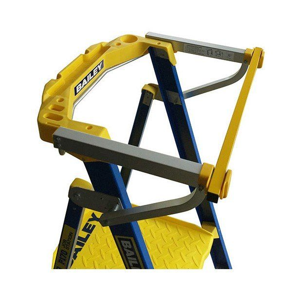 Bailey | Cheap Tools Online | Tool Finder Australia Ladders FS13647 lowest price online