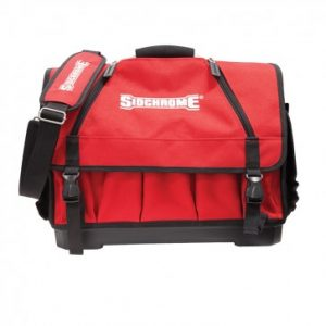 Sidchrome | Cheap Tools Online | Tool Finder Australia Tool Bags SCMT50005 cheapest price online