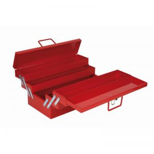 Sidchrome | Cheap Tools Online | Tool Finder Australia Cantilever Tool Boxes SCMT51108 best price online