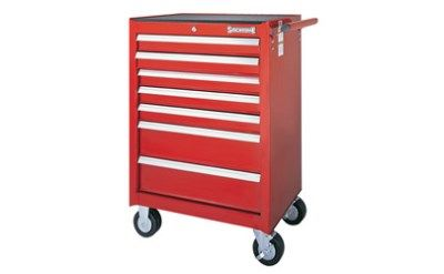 Sidchrome | Cheap Tools Online | Tool Finder Australia Tool Cabniets SCMT50207 cheapest price online