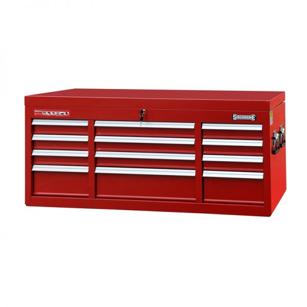 Sidchrome | Cheap Tools Online | Tool Finder Australia Tool Chests SCMT50272 lowest price online