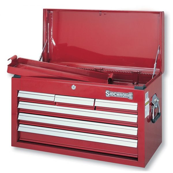 Sidchrome | Cheap Tools Online | Tool Finder Australia Tool Chests SCMT50216 lowest price online