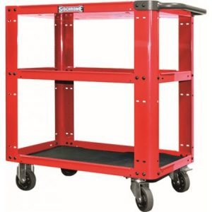 Sidchrome | Cheap Tools Online | Tool Finder Australia Trolley SCMT50350 cheapest price online