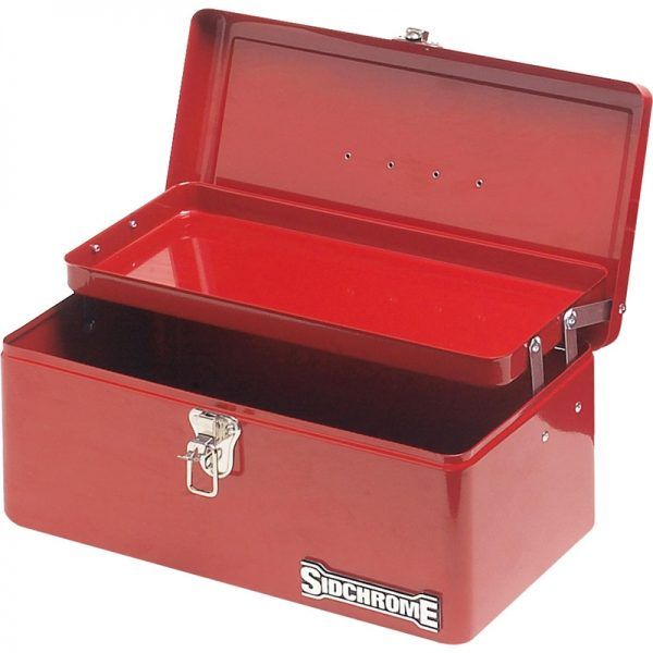 Sidchrome | Cheap Tools Online | Tool Finder Australia Cantilever Tool Boxes SCMT51130 lowest price online