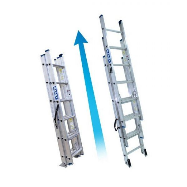 Bailey | Cheap Tools Online | Tool Finder Australia Ladders FS13557 cheapest price online