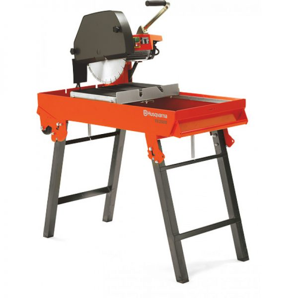 Husqvarna | Cheap Tools Online | Tool Finder Australia OPE 965154606 cheapest price online