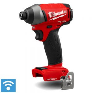 Milwaukee | Cheap Tools Online | Tool Finder Australia Impact Drivers M18ONEID-0 cheapest price online
