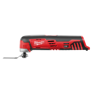 Milwaukee | Cheap Tools Online | Tool Finder Australia Multi-Tool C12MT-0 cheapest price online