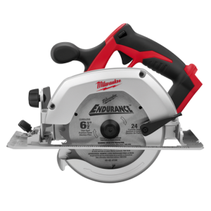 Milwaukee | Cheap Tools Online | Tool Finder Australia Circular Saws HD18CS-0 best price online