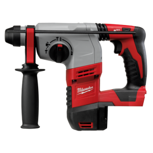 Milwaukee | Cheap Tools Online | Tool Finder Australia Rotary Hammers HD18H-0 lowest price online
