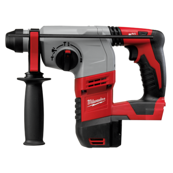 Milwaukee | Cheap Tools Online | Tool Finder Australia Rotary Hammers HD18H-0 cheapest price online