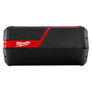 Milwaukee | Cheap Tools Online | Tool Finder Australia Radio M12-18JSSP-0 lowest price online