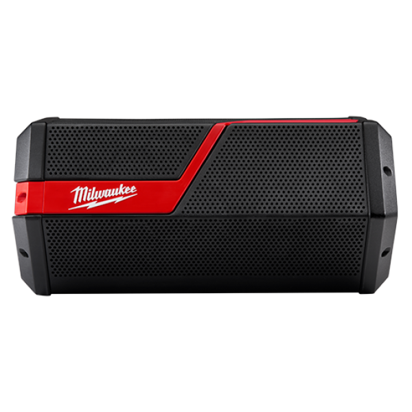 Milwaukee | Cheap Tools Online | Tool Finder Australia Radio M12-18JSSP-0 best price online