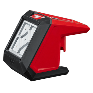 Milwaukee | Cheap Tools Online | Tool Finder Australia Lighting M12AL-0 best price online
