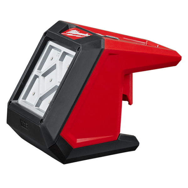 Milwaukee | Cheap Tools Online | Tool Finder Australia Lighting M12AL-0 cheapest price online