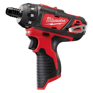 Milwaukee | Cheap Tools Online | Tool Finder Australia Drill/Drivers M12BD-0 cheapest price online