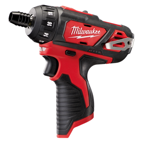 Milwaukee   Cheap Tools Online   Tool Finder Australia Drill/Drivers M12BD-0 cheapest price online