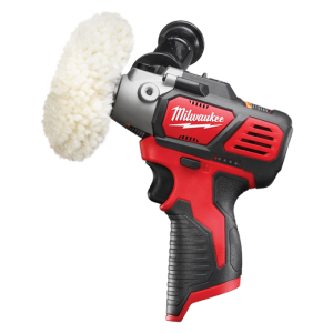 Milwaukee | Cheap Tools Online | Tool Finder Australia Polisher/Sander M12BPS-0 best price online