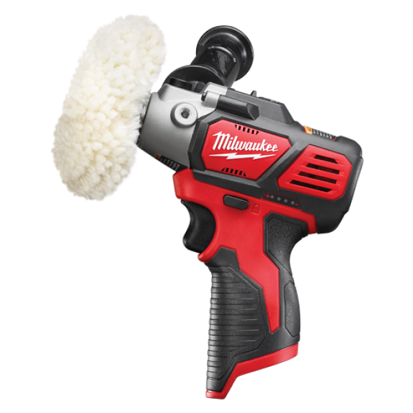 Milwaukee | Cheap Tools Online | Tool Finder Australia Polisher/Sander M12BPS-0 cheapest price online